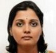 Dr. Kamala Kakumanu - Dental Surgery