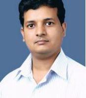 Dr. Gaurav Garg - Dermatology
