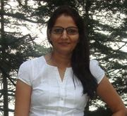 Dr. Manisha Sharma - Dental Surgery