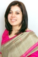 Dr. Vandana Chadda - Obstetrics and Gynaecology