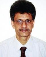 Dr. Harsh Kumar - Ophthalmology