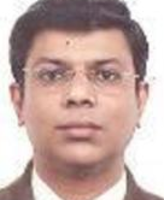 Dr. Satish Mathew - Cardiothoracic and Vascular Surgery