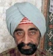Dr. Jagjeet Singh - Physician