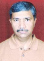 Dr. Shashi Mohan Mohan - Pulmonology