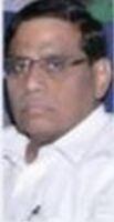 Dr. Virendra Nath Gaur - Orthopaedics