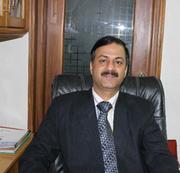 Dr. Shisher Aggarwal - Plastic Surgery