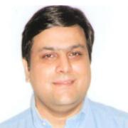 Dr. Atul Sardana - General Surgery