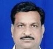 Dr. Kuldip Khanna - Paediatrics