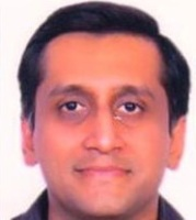 Dr. Piyush Goel - Pulmonology