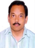 Dr. Vimal Gupta - Endocrinology, Diabetology