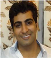 Dr. Pankaj Mehta - Paediatrics, Neonatology