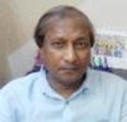 Dr. S. K. Gupta - Paediatrics