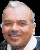 Dr. Rajiv Goyal - Pulmonology