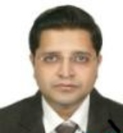 Dr. Vishal Kapoor - ENT
