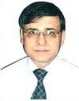 Dr. Vipin Arora - Urology