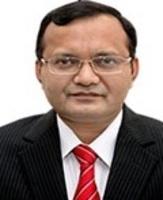 Dr. Kewal Krishan Jindal - Neurology