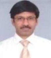Dr. Suneel Chakravarty - Gastroenterology