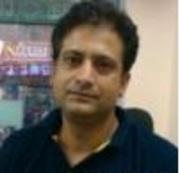 Dr. Vinay Kumar - Ayurveda