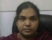 Dr. Niloufer R. Kumar - Dental Surgery