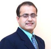 Dr. Ashish Anand - Orthopaedics, Arthroscopy