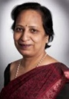 Dr. Vinieta Diwakar - Obstetrics and Gynaecology