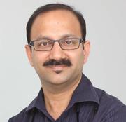 Dr. Vinayak Aggarwal - Cardiology