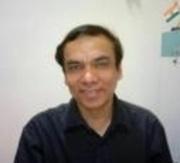 Dr. Satish Gunawant - Urology