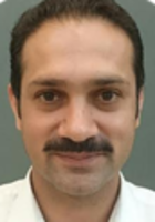 Dr. Prashant Bharat Chetal - Implantology