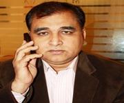 Dr. Anil Bansal - Ayurveda