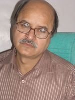 Dr. Narendar Sharma - General Surgery