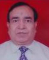 Dr. R. P. Yadav - Homeopathy