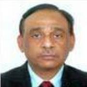 Dr. K. K. Saxena - Interventional Cardiology