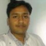 Dr. Rajan Tyagi - Dental Surgery