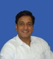 Dr. Dhirender Singh Kushwah - ENT