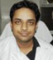 Dr. Ritesh Garg - Oral And Maxillofacial Surgery, Dental Surgery