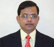 Dr. Ashok Kumar - Orthopaedics